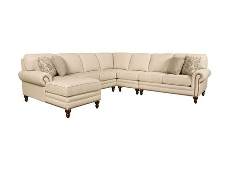 sectional sofa with nailhead trim nailhead sectional sofa sectional sofa nailhead trim home