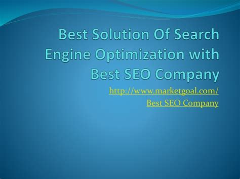 search engine optimization agency search engine optimization agency