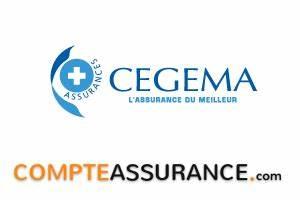 Maaf Assurance Mon Compte : connexion compte assurance en ligne ~ Medecine-chirurgie-esthetiques.com Avis de Voitures