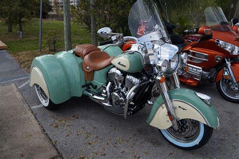 Largest Used Trike Dealer Fl