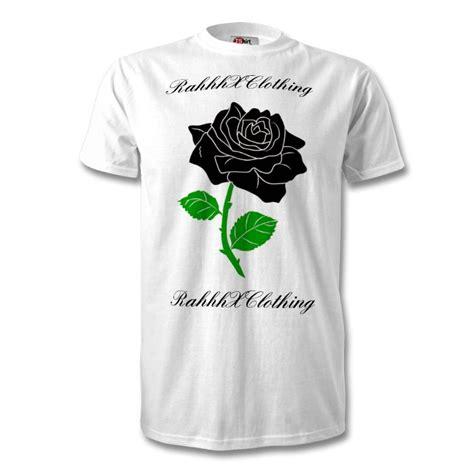 design your own shirt cheap design your own cheap t shirt printing