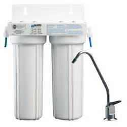 sink chlorine water filter chlorine filters