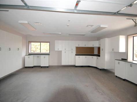 used garage cabinets garage storage inspiring used garage cabinets for hi