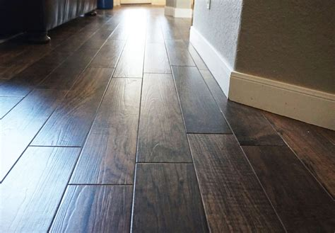 wood  tile flooring reviews pros  cons brands