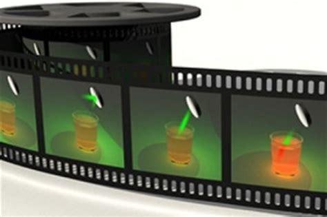 camera  capture  billion frames