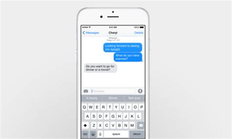 save texts from iphone how to save sms messages text iphone