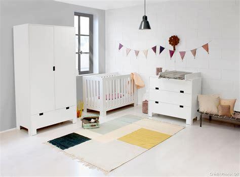 rocking chair chambre bébé 53 idées de rangement pour chambre d 39 enfant maison créative