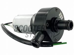 Pompe Electrique A Eau : pompe eau motoforce lectrique ~ Premium-room.com Idées de Décoration