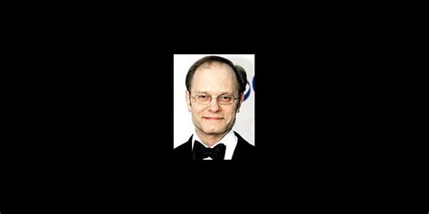 David Hyde Pierce To Headline Ahmanson Debut Of Kander & Ebb's Curtains Living Rooms Curtains Images Shower Curtain New York Skyline Boat Track Hardware Hooks What Are Single Panel Diy Canopy Bed Rods Wooden Rod Holders How To Hang Without Power Drill