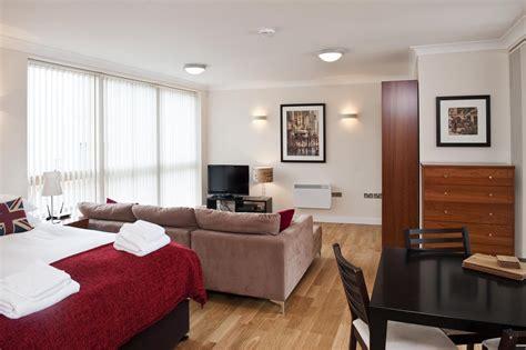 Studio Apartment  Wp Residence  Real Estate Responsive