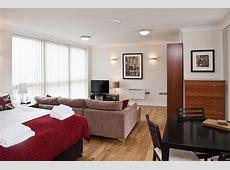 Studio Apartment – WP Residence – Real Estate Responsive