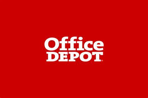 bureau depot office depot et cefi créent un partenariat exclusif