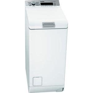 lave linge top aeg lave linge top aeg 28 images lave linge aeg dans divers achetez au meilleur prix avec
