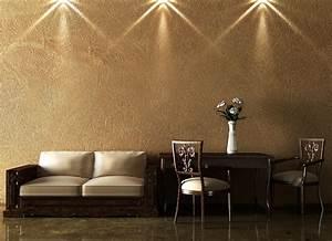 Idee Illuminazione ~ Tutto su ispirazione design casa