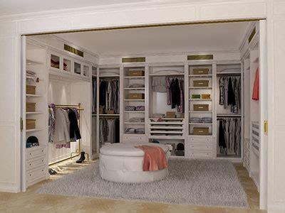 grandezza cabina armadio home sweet home ristrutturare casa e dintorni
