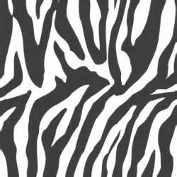 Pink Animal Print Wallpaper Uk - animal print wallpaper buy zebra tiger leopard print