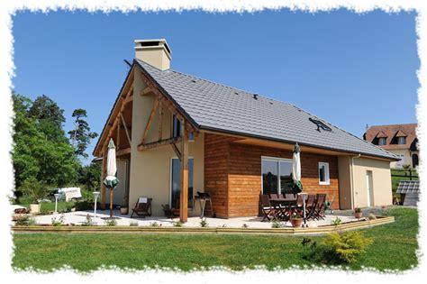 maison bois cle en tarif 28 images tarif maison en bois cl 233 en palzon maison en bois