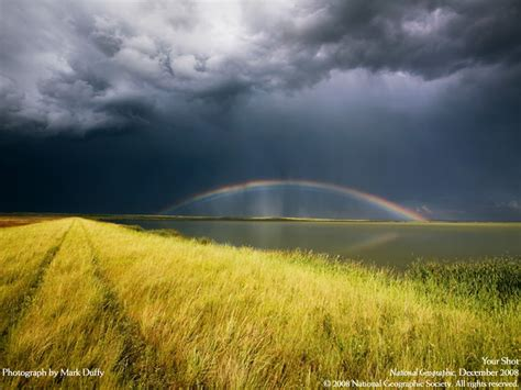 50 Cool National Geographic Wallpaper Pictures Cool