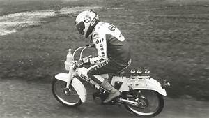 Moto Journal Youtube : 45 ans moto journal records sur peugeot 104 philippe monneret speedfight 4 alexis masbou ~ Medecine-chirurgie-esthetiques.com Avis de Voitures