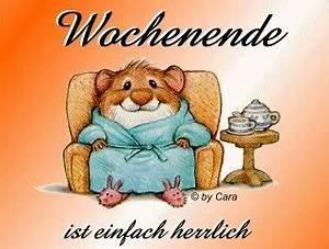 Bilder Schönes Wochenende Lustig : aufs tze loresdeutsch ~ Frokenaadalensverden.com Haus und Dekorationen