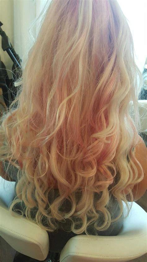 human hair wigs melbourne hair wigs real hair wigs hair pieces