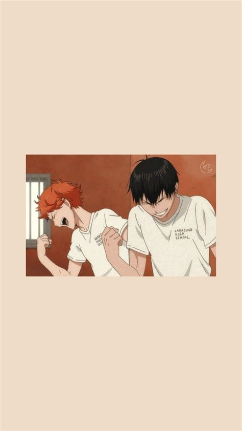 parkedits haikyuu anime anime haikyuu wallpaper