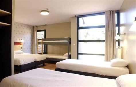 chambre d h es auvergne 19 chambres hôtel 3 étoiles archipel volcans au pied du