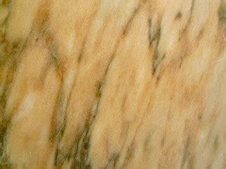 Styropor Streichen Womit by Styropor Auf Holz Kleben 187 So Gelingt S