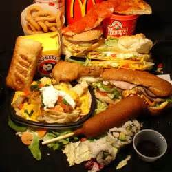 American Diet is Partly to Blame for Rise in Depression and Dementia  Depression Dietary Fats