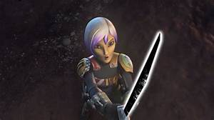 Star Wars Rebels 2017 Premiere Date, Possible Rogue One ...