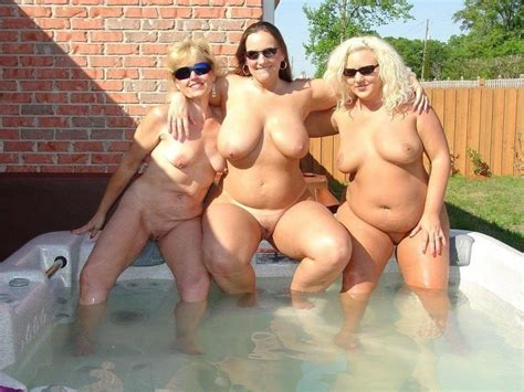 Mature Naked Group Fun And Sex Pics XHamster