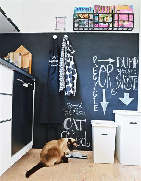 Ikea Küche Zeichnen by K 252 Chen Makeover Was N Glanzst 252 Ck Unsere Selbstgebaute