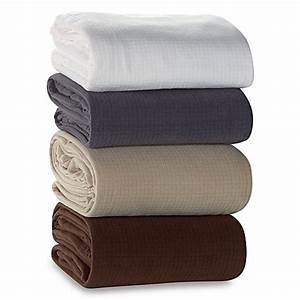 Berkshire blanketr polartecr softectm blanket bed bath for Berkshire blanket polartec