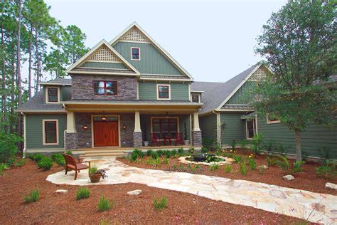 excellent house ideas  building concept modular homes modular home designs modular home plans