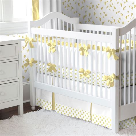 5144 pink and gold baby bedding gold nursery set thenurseries