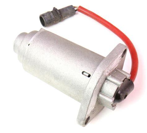 oil pan level sensor switch bmw   genuine hella