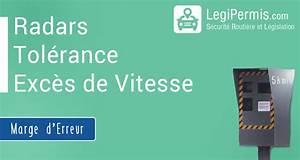 Amende Limitation De Vitesse : radar exc s de vitesse tol rance et vitesse retenue legipermis ~ Medecine-chirurgie-esthetiques.com Avis de Voitures