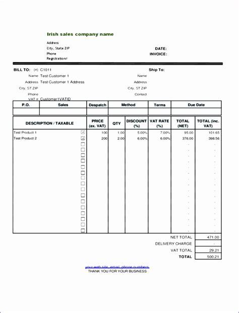 excel rent receipt template exceltemplates