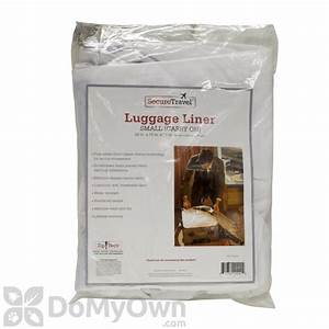 bed bug proof luggage liners With bed bug mattress liners