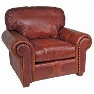 Stickley Mission Leather Sofa by Ourproducts Results Stickley Furniture Since 1900