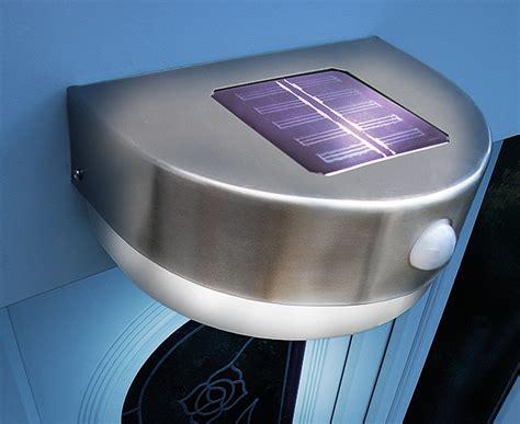 solar powered door light solar powered front door light solar powered front door