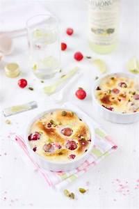 Gratin Fruits Rouges : gratin de fruits rouges au sabayon limoncello recette ~ Melissatoandfro.com Idées de Décoration