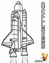 Coloring Space Pages Shuttle Print Nasa Astronaut Challenger Sheet Week Colouring Boys Yescoloring Real Spectacular Steel Vaeritystehtaeviae Template Airplane Printable sketch template
