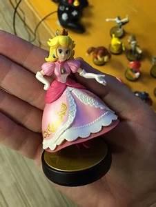 Even More Amiibo Photos Nintendo Everything