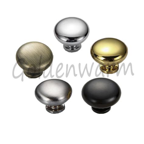 black kitchen cabinet knobs black kitchen cabinet knobs black galaxy black granite