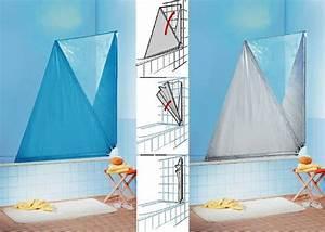 Duschvorhang Halterung Ohne Bohren : duschvorhang f r badewanne pw78 hitoiro ~ Michelbontemps.com Haus und Dekorationen