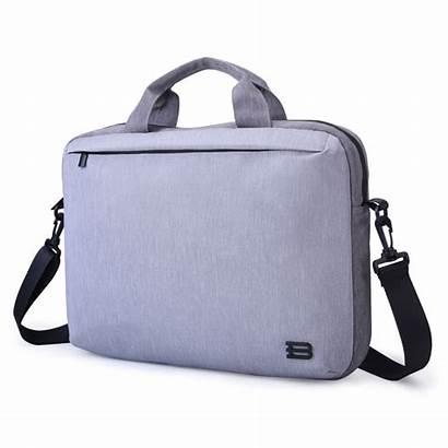 Bag Messenger Notebook Laptop Computer Luisway