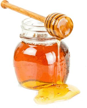 honey pot faced how honey will heal your skin delizioso skincare