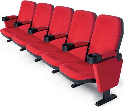 sieges de cinema occasion réaliser une salle de cinéma chez soi vidéo com