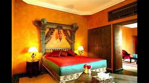 chambre style marocain tableau salon